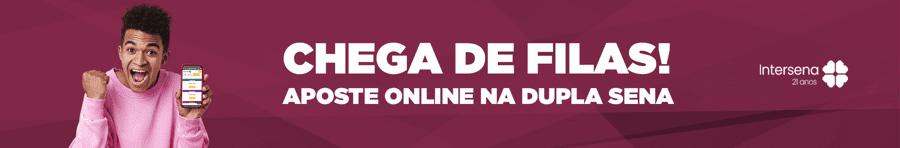 Dupla Sena Online