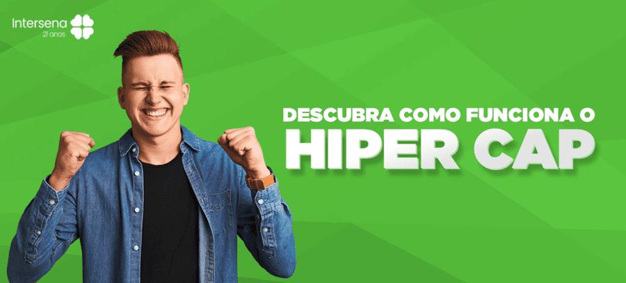 Hiper Cap como funciona (Guia completo 2021)