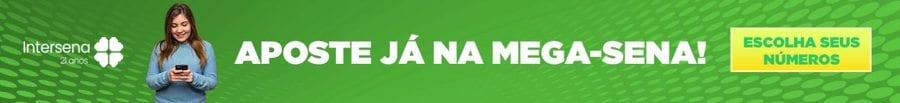 Aposte Mega-Sena Online