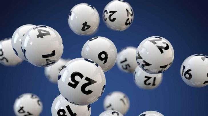 Mega Sena, concurso 2148: prêmio acumula e chega a 170 milhões