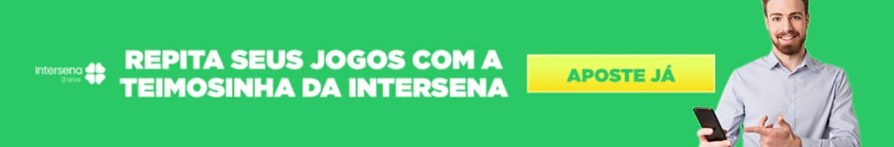 Teimosinha Mega Sena Online