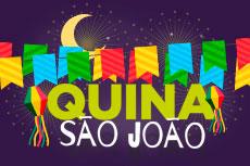 Quina de São João 2018